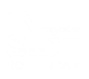 Circus is in town! – Inside Rotterdam Magazine